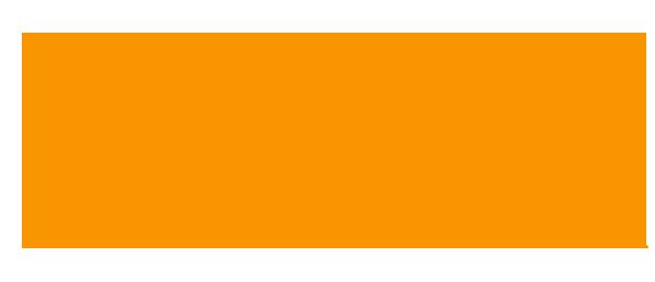MVKarchitect
